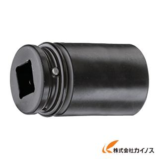 GEDORE インパクト用ソケット(6角) 1 K21SL 41mm 2734753 【最安値挑戦 激安 通販 おすすめ 人気 価格 安い おしゃれ 】