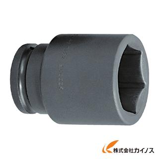 【送料無料】 GEDORE インパクト用ソケット(6角) 1・1/2 K37L 115mm 6331860 【最安値挑戦 激安 通販 おすすめ 人気 価格 安い おしゃれ】