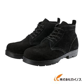 シモン 耐熱安全編上靴HI22黒床耐熱 24.5cm HI22BKT-245 HI22BKT245 【最安値挑戦 激安 通販 おすすめ 人気 価格 安い おしゃれ 16500円以上 送料無料】