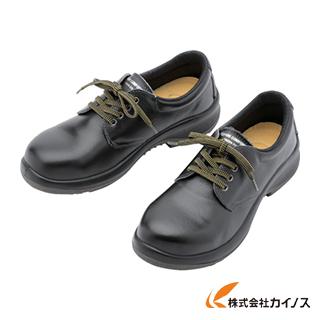 ミドリ安全 静電安全靴 プレミアムコンフォート PRM210静電 25.0cm PRM210S-25.0 PRM210S25.0 【最安値挑戦 激安 通販 おすすめ 人気 価格 安い おしゃれ 】