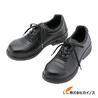 ミドリ安全 安全靴 プレミアムコンフォートシリーズ PRM211 23.5cm PRM211-23.5 PRM21123.5 【最安値挑戦 激安 通販 おすすめ 人気 価格 安い おしゃれ 】
