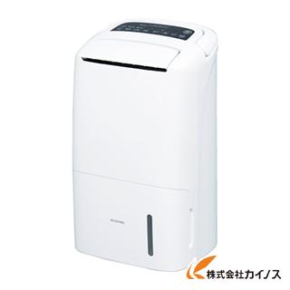 【送料無料】 IRIS 空気清浄機能付除湿機 DCE-120 DCE120 【最安値挑戦 激安 通販 おすすめ 人気 価格 安い おしゃれ】