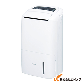 IRIS 空気清浄機能付除湿機 DCE-120 DCE120 【最安値挑戦 激安 通販 おすすめ 人気 価格 安い おしゃれ】