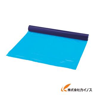 トラスコ中山 TRUSCO 表面保護テープ 環境対応タイプ ブルー 幅1020mmX長さ100 TSPW-510B TSPW510B 【最安値挑戦 激安 通販 おすすめ 人気 価格 安い おしゃれ】