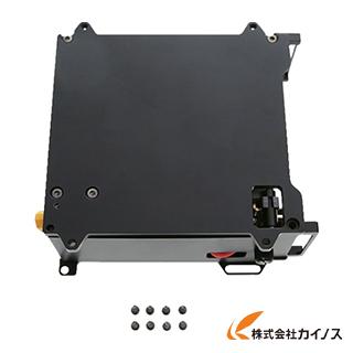 DJI Matrice 100 NO.3 バッテリーコンパートメントキット D-118036 D118036 【最安値挑戦 激安 通販 おすすめ 人気 価格 安い おしゃれ】
