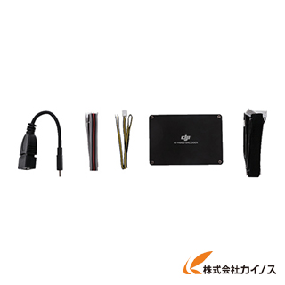 DJI N1 ビデオエンコーダー D-118326 D118326 【最安値挑戦 激安 通販 おすすめ 人気 価格 安い おしゃれ】