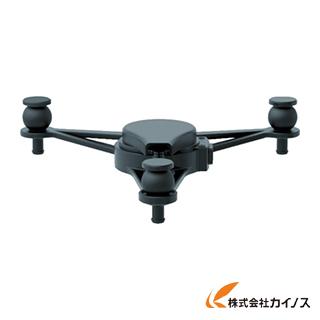 【送料無料】 DJI Zenmuse Z30 ジンバル&光学ズームカメラユニット D-139222 D139222 【最安値挑戦 激安 通販 おすすめ 人気 価格 安い おしゃれ】