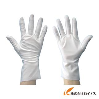 【送料無料】 ウインセス 溶着手袋 M (50双入) BX-309-M BX309M 【最安値挑戦 激安 通販 おすすめ 人気 価格 安い おしゃれ】