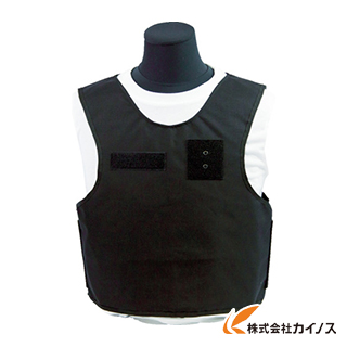 【送料無料】 US Armor Armor アウターキャリア RANGER 100 ブラックM F-500306-BLK-M F500306BLKM 【最安値挑戦 激安 通販 おすすめ 人気 価格 安い おしゃれ】
