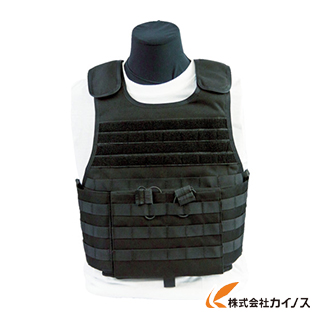 US Armor Armor 防弾ベスト MSTV500(6000) ブラック M F-500777-RS-BLK-M F500777RSBLKM 【最安値挑戦 激安 通販 おすすめ 人気 価格 安い おしゃれ】