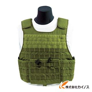 【送料無料】 US Armor Armor 防弾ベスト MSTV500(6000) ODグリーン S F-500777-RS-ODG-S F500777RSODGS 【最安値挑戦 激安 通販 おすすめ 人気 価格 安い おしゃれ】