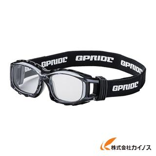 EYE-GLOVE 二眼型セーフティゴーグル グレー (度なしレンズ) GP-94M-GR GP94MGR 【最安値挑戦 激安 通販 おすすめ 人気 価格 安い おしゃれ 16500円以上 送料無料】