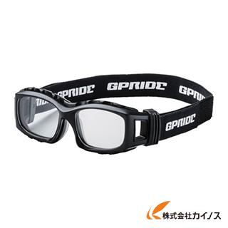 【送料無料】 EYE-GLOVE 二眼型安全ゴーグル ブラック+度付レンズセット(マルチコート GP-94M-BK-M GP94MBKM 【最安値挑戦 激安 通販 おすすめ 人気 価格 安い おしゃれ】