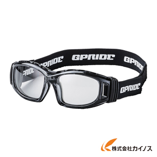 【送料無料】 EYE-GLOVE 二眼型安全ゴーグル グレー+度付レンズセット(マルチコート) GP-98-GR-M GP98GRM 【最安値挑戦 激安 通販 おすすめ 人気 価格 安い おしゃれ】