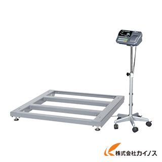 【送料無料】 A&D 低床タイプデジタル台はかり SN-1200KL SN1200KL 【最安値挑戦 激安 通販 おすすめ 人気 価格 安い おしゃれ】