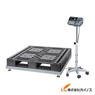 【送料無料】 A&D 取引証明用(検定付き)低床タイプデジタル台はかり SN1200KL-K SN1200KLK 【最安値挑戦 激安 通販 おすすめ 人気 価格 安い おしゃれ】