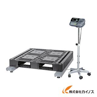 【送料無料】 A&D 取引証明用(検定付き)U字タイプデジタル台はかり SN1200KU-K SN1200KUK 【最安値挑戦 激安 通販 おすすめ 人気 価格 安い おしゃれ】