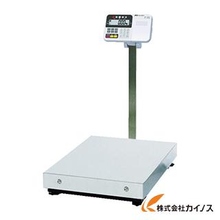 【送料無料】 A&D 大型デジタル台はかり HW300KC HW300KC 【最安値挑戦 激安 通販 おすすめ 人気 価格 安い おしゃれ】