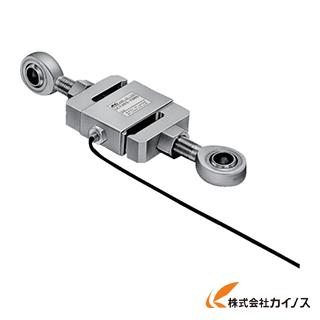 A&D S字タイプ汎用型ロードセル LC1205-T005 LC1205-T005 LC1205T005 【最安値挑戦 激安 通販 おすすめ 人気 価格 安い おしゃれ】