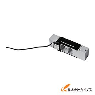 A&D シングルポイント型ロードセル LC4102-K150 LC4102-K150 LC4102K150 【最安値挑戦 激安 通販 おすすめ 人気 価格 安い おしゃれ】