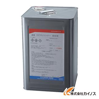 ルビロン 拭き取り剤 床材用 14kg 2RTF-014 2RTF014 【最安値挑戦 激安 通販 おすすめ 人気 価格 安い おしゃれ 】
