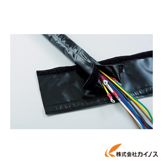 【送料無料】 ZTJ 配線結束保護 チューブ・マジックタイプ φ20 MTB-20 MTB20 【最安値挑戦 激安 通販 おすすめ 人気 価格 安い おしゃれ】