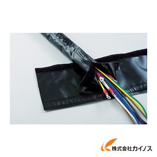 【送料無料】 ZTJ 配線結束保護 チューブ・マジックタイプ φ50 MTB-50 MTB50 【最安値挑戦 激安 通販 おすすめ 人気 価格 安い おしゃれ】