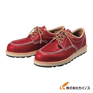 青木安全靴 US-100BW 24.5cm US-100BW-24.5 US100BW24.5 【最安値挑戦 激安 通販 おすすめ 人気 価格 安い おしゃれ 16200円以上 送料無料】