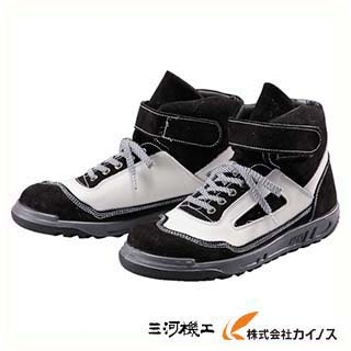青木安全靴 ZR-21BW 28.0cm ZR-21BW-28.0 ZR21BW28.0 【最安値挑戦 激安 通販 おすすめ 人気 価格 安い おしゃれ 16200円以上 送料無料】