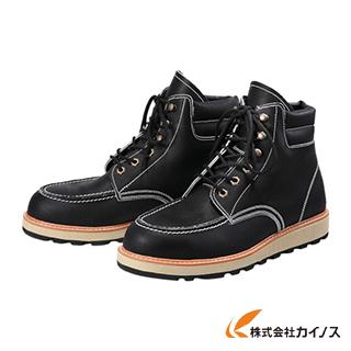 青木安全靴 US-200BK 23.5cm US-200BK-23.5 US200BK23.5 【最安値挑戦 激安 通販 おすすめ 人気 価格 安い おしゃれ 】
