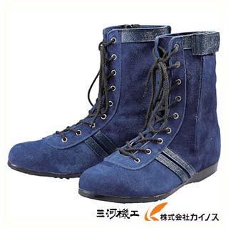 青木安全靴 WAZA-BLUE-ONE-27.5cm WAZA-BLUE-ONE-27.5 WAZABLUEONE27.5 【最安値挑戦 激安 通販 おすすめ 人気 価格 安い おしゃれ 16500円以上 送料無料】