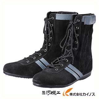 青木安全靴 WAZA-F-1 24.5cm WAZA-F-1-24.5 WAZAF124.5 【最安値挑戦 激安 通販 おすすめ 人気 価格 安い おしゃれ 】