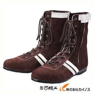 青木安全靴 WAZA-F-2 25.5cm WAZA-F-2-25.5 WAZAF225.5 【最安値挑戦 激安 通販 おすすめ 人気 価格 安い おしゃれ 16500円以上 送料無料】
