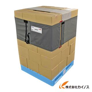 マルイチ ケースロック 45-SM 450幅×4300mm CL-45-SM CL45SM 【最安値挑戦 激安 通販 おすすめ 人気 価格 安い おしゃれ 】