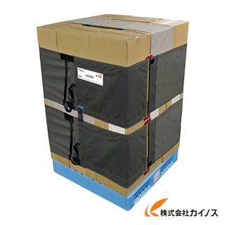【送料無料】 マルイチ ケースロック W-LM 950幅×4700mm CL-W-LM CLWLM 【最安値挑戦 激安 通販 おすすめ 人気 価格 安い おしゃれ】