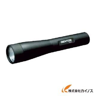 GENTOS Gシリーズ LEDハンディライト 014RG GF-014RG GF014RG 【最安値挑戦 激安 通販 おすすめ 人気 価格 安い おしゃれ 16500円以上 送料無料】