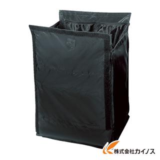 【送料無料】 ラバーメイド クイックカート用ライナー RM1902703BK 【最安値挑戦 激安 通販 おすすめ 人気 価格 安い おしゃれ】