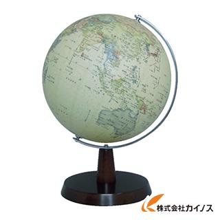 昭和カートン 昭和カートン 地球儀 アンティークタイプ 26cm 26-CAM 26CAM 【最安値挑戦 激安 通販 おすすめ 人気 価格 安い おしゃれ 】