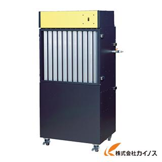 コトヒラ 作業台用集塵機 小型タイプ KDC-TD2 KDCTD2 【最安値挑戦 激安 通販 おすすめ 人気 価格 安い おしゃれ】