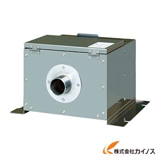 【送料無料】 コトヒラ 超小型廉価版集塵機 KDC-V01 KDCV01 【最安値挑戦 激安 通販 おすすめ 人気 価格 安い おしゃれ】