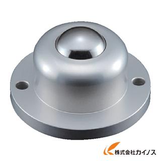 【送料無料】 プレインベア 上向き用 ステンレス製 PV260FS PV260FS 【最安値挑戦 激安 通販 おすすめ 人気 価格 安い おしゃれ】