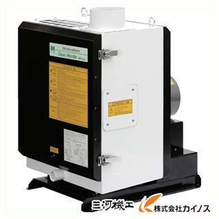 【送料無料】 ミドリ安全 クリーンワンダー 3相200V 0.4KW WR-053-J WR053J 【最安値挑戦 激安 通販 おすすめ 人気 価格 安い おしゃれ】