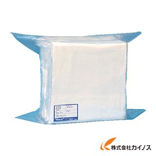 トレシー CKワイパー フラットパック 23×23cm (100枚/袋) CK80-23F-100P CK8023F100P 【最安値挑戦 激安 通販 おすすめ 人気 価格 安い おしゃれ 】