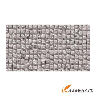 【送料無料】 タキロン タキストロンタフスリップタイプMT900 1.82X10M MT900 MT9001.82X10M 【最安値挑戦 激安 通販 おすすめ 人気 価格 安い おしゃれ】