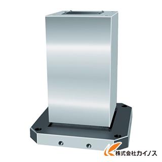 スーパーツール MC用4面ジグブロック バリュータイプ BSV68035 【最安値挑戦 激安 通販 おすすめ 人気 価格 安い おしゃれ】