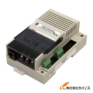 【送料無料】 NKE れんら君 アナログタイプ 電圧入力0-10V ACアダプタ付き UNC-RP41V1A UNCRP41V1A 【最安値挑戦 激安 通販 おすすめ 人気 価格 安い おしゃれ】