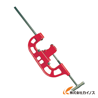 Virax 鋼管用パイプカッター 210165 210165 【最安値挑戦 激安 通販 おすすめ 人気 価格 安い おしゃれ】