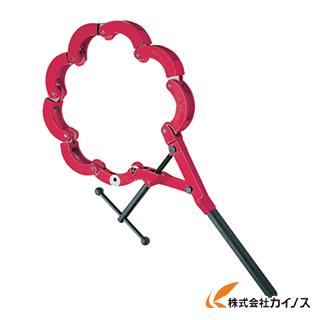 Virax 鋳鉄管用パイプカッター 210220 210220 【最安値挑戦 激安 通販 おすすめ 人気 価格 安い おしゃれ】