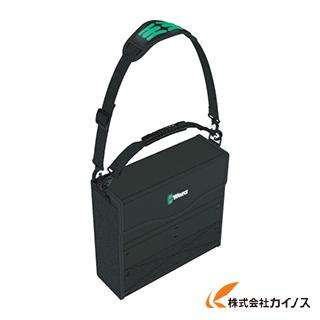 【送料無料】 Wera 2GO ツールバッグ 3点セット 004351 【最安値挑戦 激安 通販 おすすめ 人気 価格 安い おしゃれ】