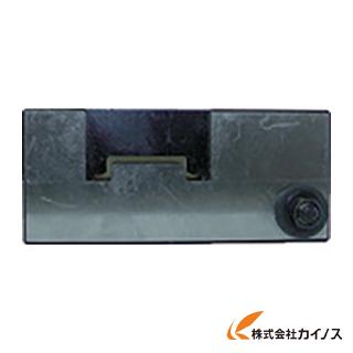 モクバ印 DINレールカッターTH-2 替刃セット D115-2 D1152 【最安値挑戦 激安 通販 おすすめ 人気 価格 安い おしゃれ】